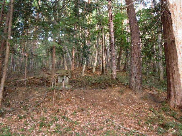 山崎砦 (25)