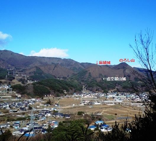 矢倉城 (11)