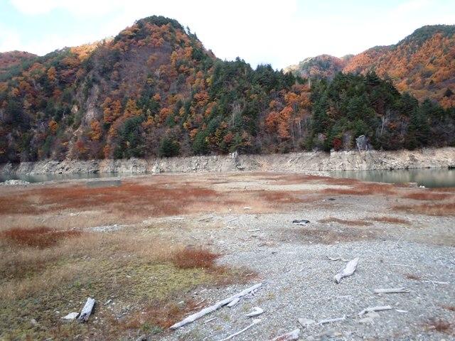 王滝城 (15)