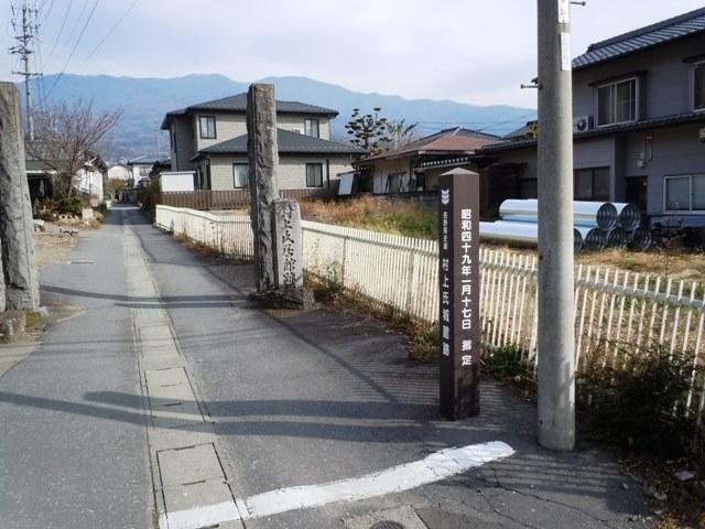 murakami (7)