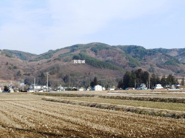 長窪城② (55)