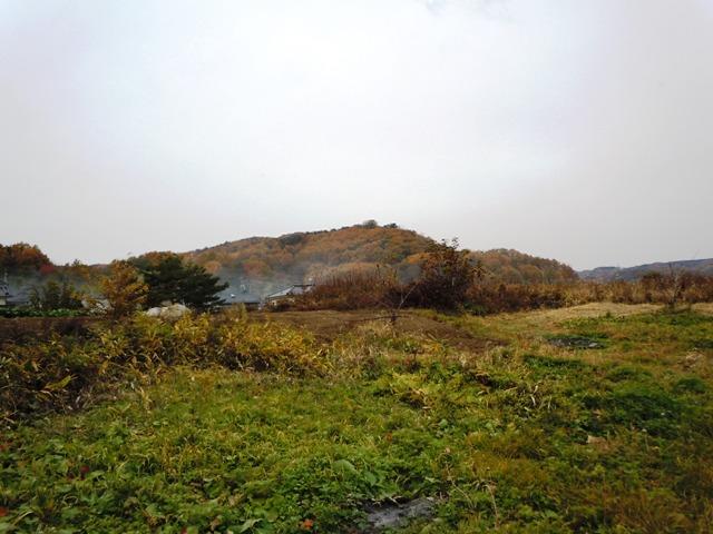 宝生寺山砦 (26)