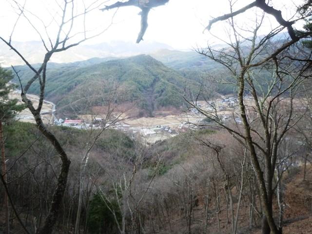荒神尾城 (71)