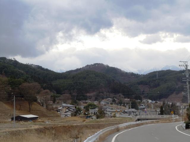 荒神尾城 (145)