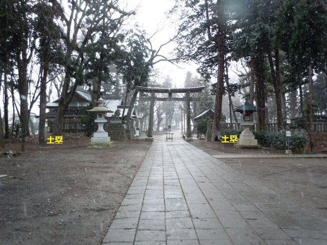 八幡松田館 (16)