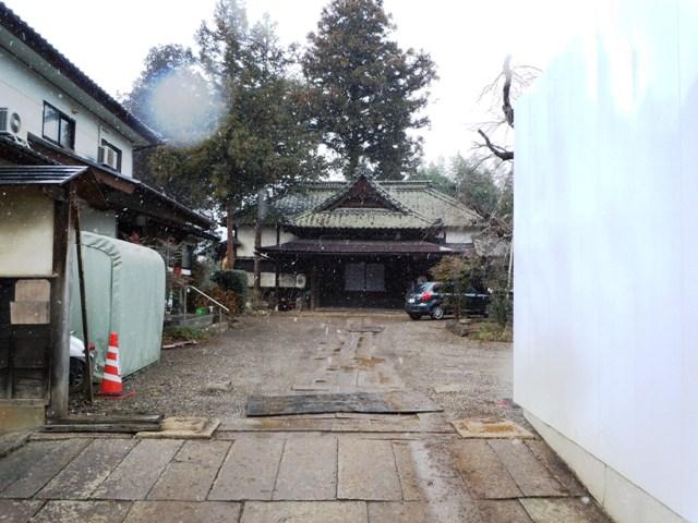 八幡松田館 (6)