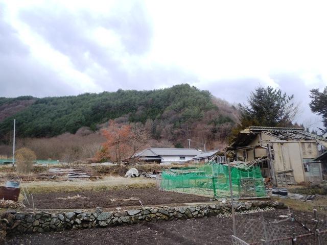 保福寺番所 (3)