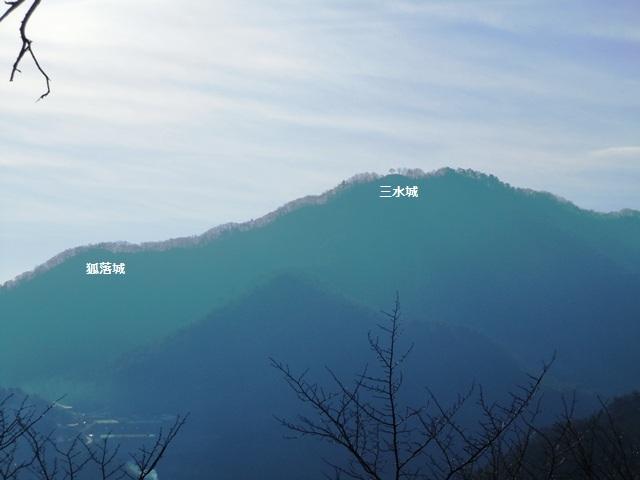 出浦城② (3)