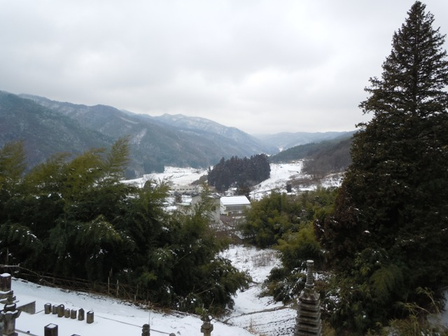 和田城(長野市信更田野口) (63)
