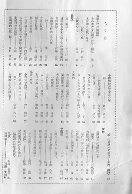 nagano9702.jpg