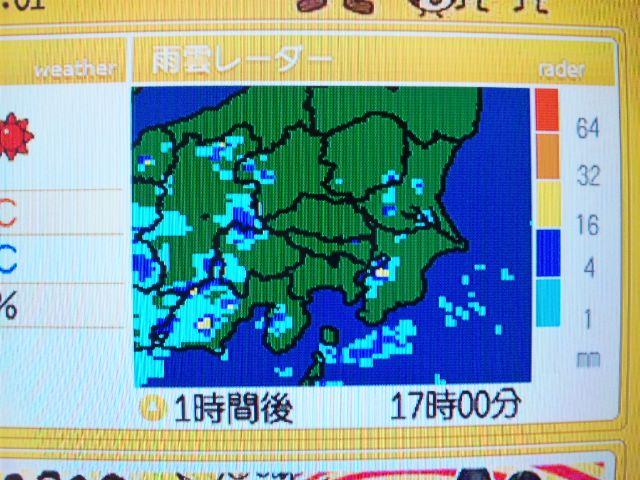 SH3D3240.jpg