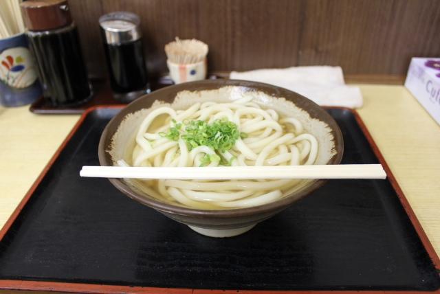 kagawa3.jpg