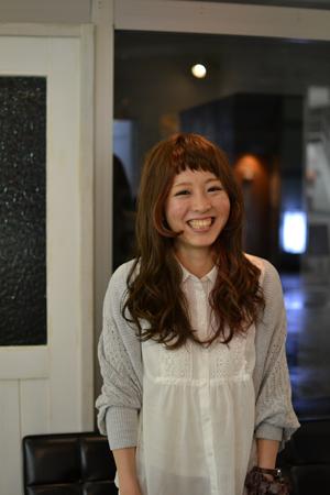 kanayama2.jpg