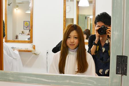 kanayama4.jpg