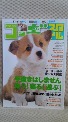 ・コ・キ・橸スス・€_convert_20130109132101