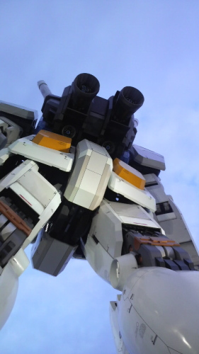 20090717-gundam-15.jpg
