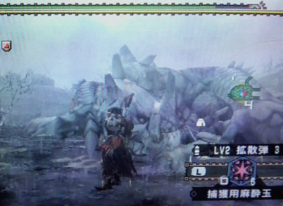 20090527-mhp2g-gurabihokaku.jpg