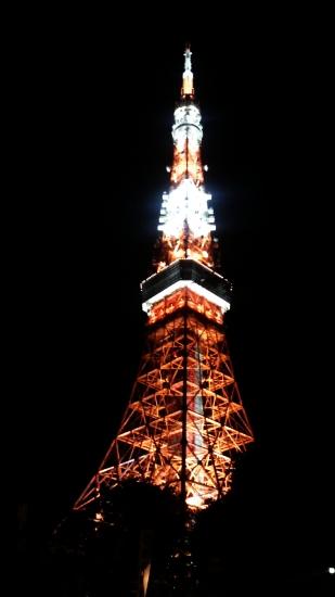20090828-tokyotower-a.jpg
