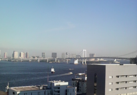 20090816-odaibahoukou.jpg