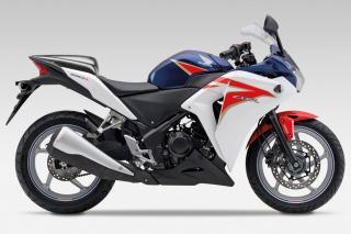 Honda-CBR250Rp_convert_20121112002607.jpg