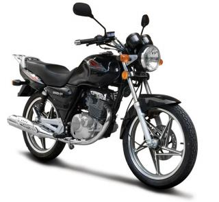 moto-suzuki-en-125-full-0km-oferta-entrega-inmediata-_MLA-F-3192624601_092012_convert_20121112001825.jpg
