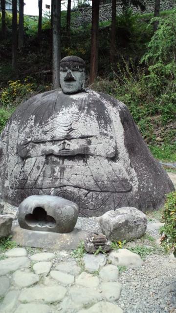 120508諏訪神社ツアー (62)