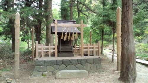 120508諏訪神社ツアー (63)