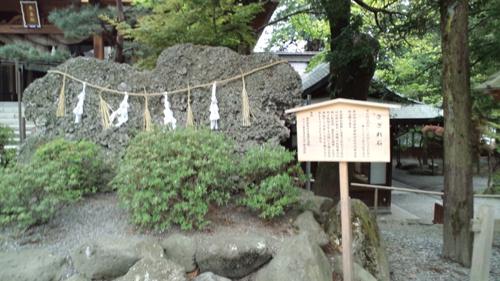 120508諏訪神社ツアー (39)