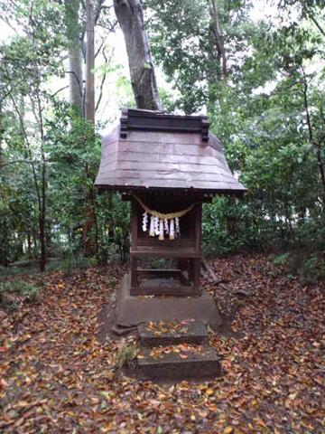 120503氷川神社巡り (47)