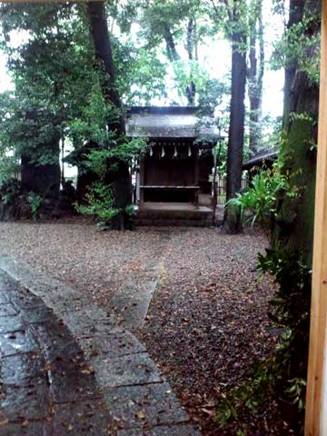 120503氷川神社巡り (80)