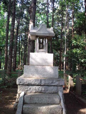 120514逆井神社巡り5