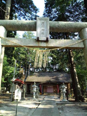 120514逆井浅間神社