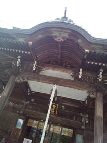 120425葛西 半田稲荷神社 (15)