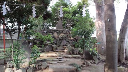 120425葛西 半田稲荷神社 (28)