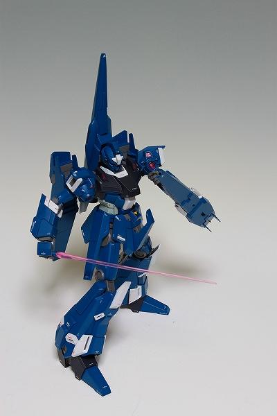 MGリゼル (154)