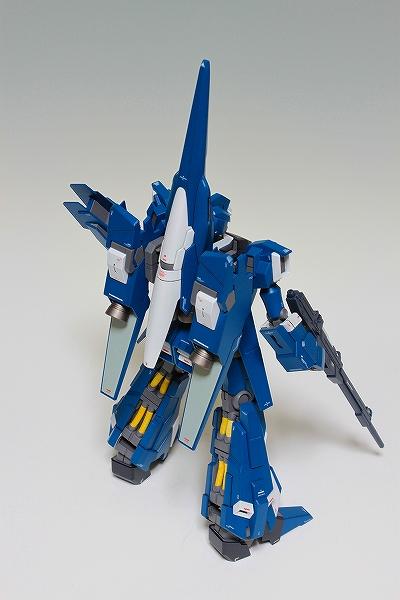 MGリゼル (103)