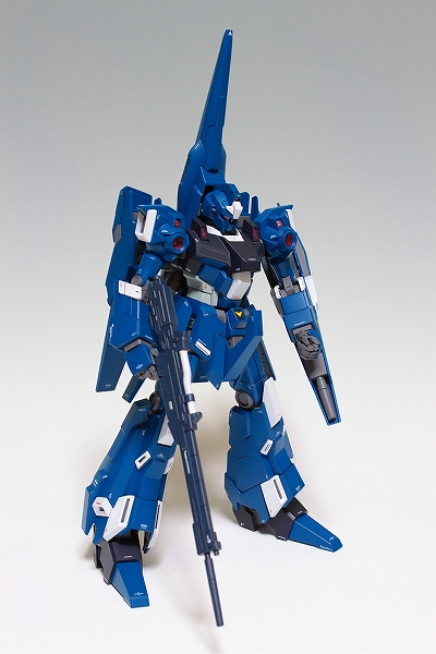 MGリゼル (92)