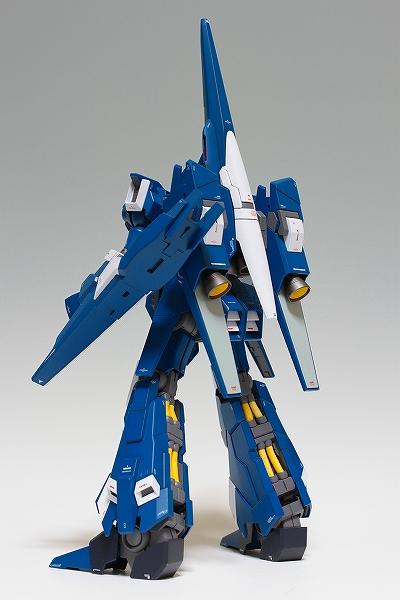 MGリゼル (45)