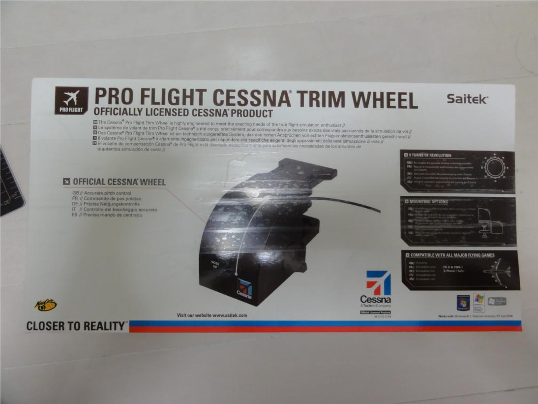 100+ Airplane Trim Wheel – yasminroohi