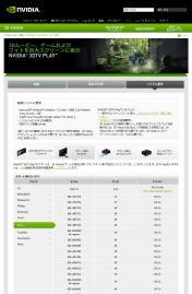 NVIDIA_3DTV_PLAY_1.jpg
