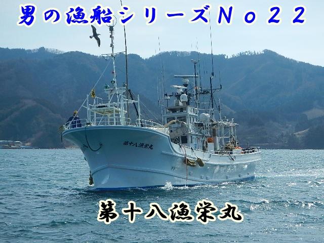 022_20130409152810.jpg
