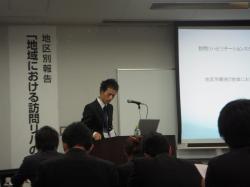 尾崎先生_convert_20121003180219