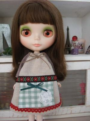 BLOG2012_09120044.jpg