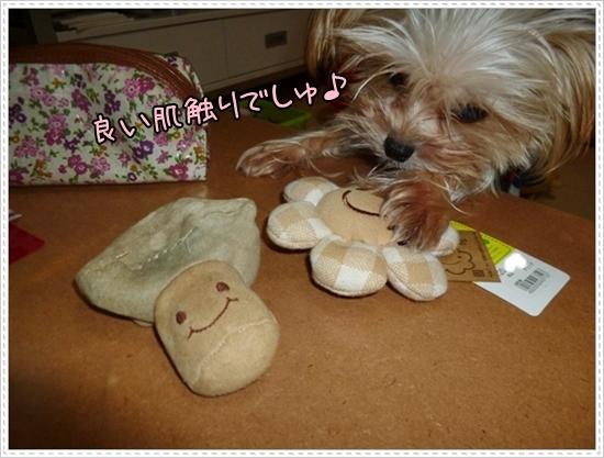 おもちゃ(モ)