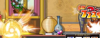 MapleStory 2012-06-03 10-56-42-914