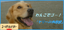 kebana3_20131223013524102.png