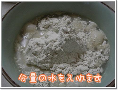 DSC09282.jpg