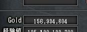 1・5億!