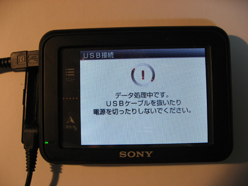 IMG_9931.jpg