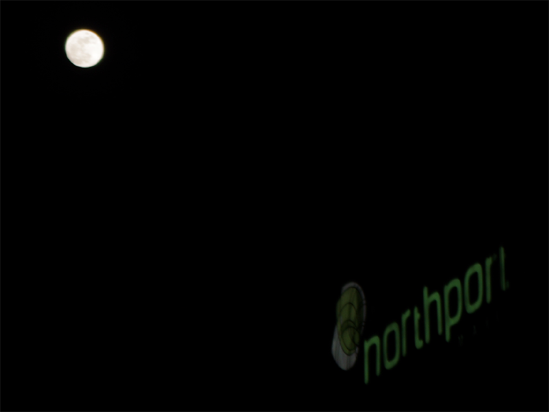 supermoon20120505.png